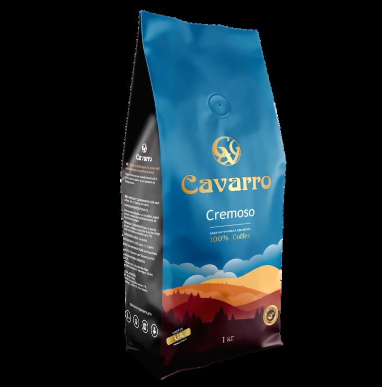 Read more about the article Топ-5 кофе в зернах для дома весной 2020 до 20$