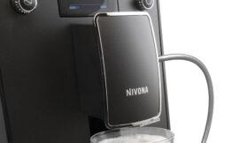 Какую кофемашину выбрать домой? ТОП-5 на осень 2020