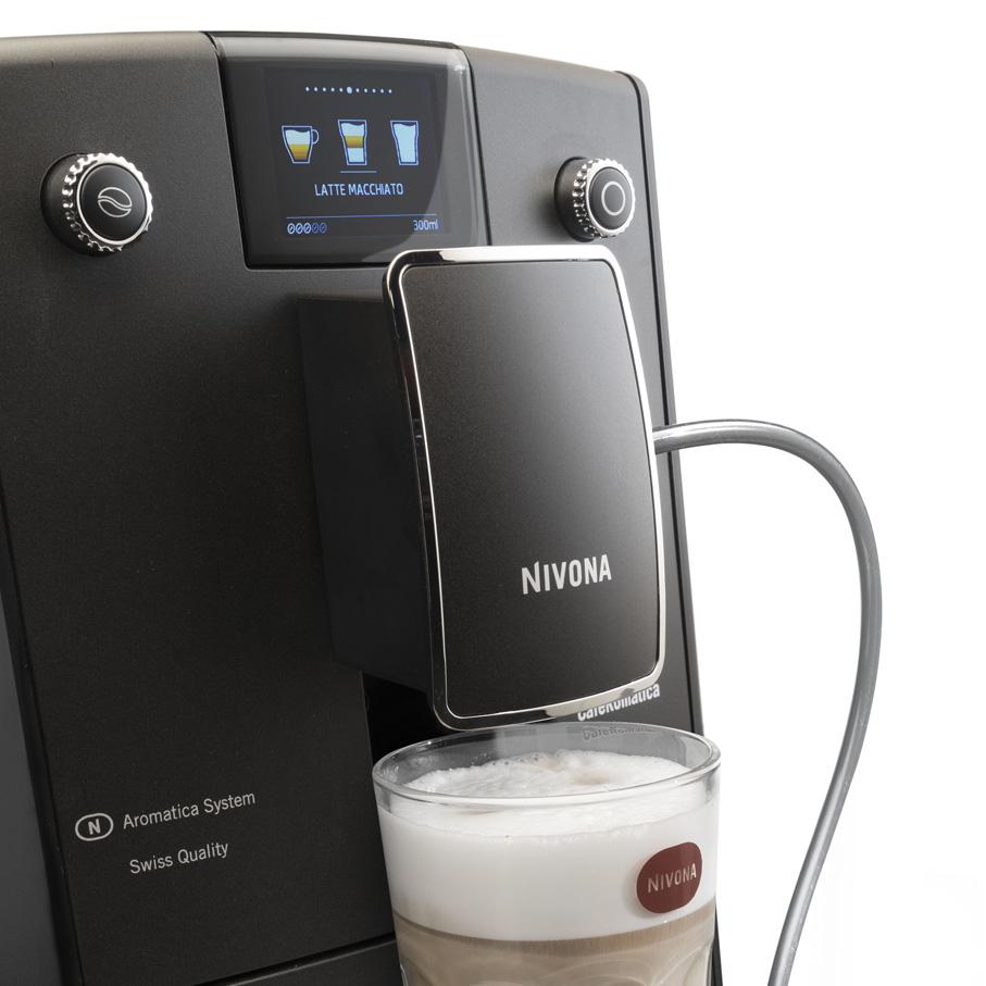 You are currently viewing Какую кофемашину выбрать домой? ТОП-5 на осень 2020