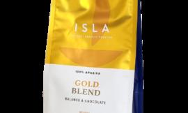 Кофе ISLA: Обзор. Цены. 5 причин купить